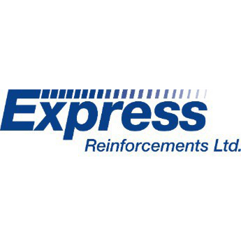 Express Reinforcements Ltd