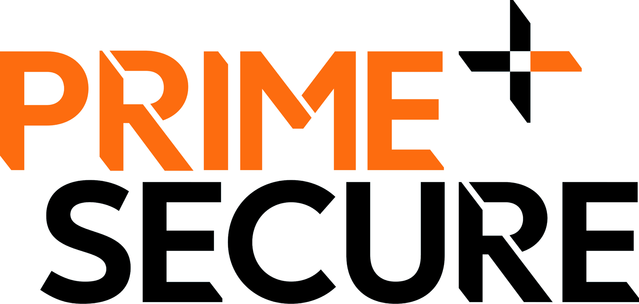 Prime Secure