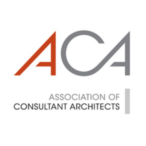 ACA The Association of Consultant Architects